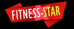 Fitness-Star